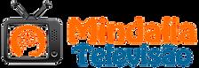 mindalia-televisao-logo-grande-horizonta