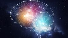 O Universo é Holográfico! Cientistas descobrem similitudes entre galáxias e cérebro humano!