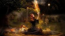 Haloween, Dia de Todos os Santos e Dia de Finados, mera coincidência?