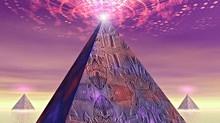 Como a Geometria Sagrada pode potencializar sua vida?