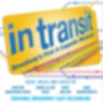 InTransitCD.jpg