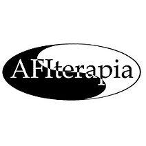 Taller-Afiterapia-250x250.jpg