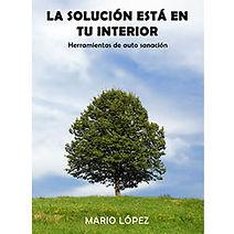 Portada-Libro-250x250.jpg