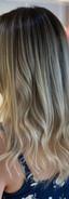 hair by dina
