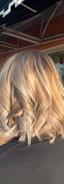 hair by kalina