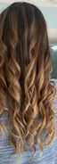 hair by madison