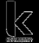 kmurphy_edited.png