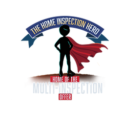 Home Inspection Hero.png