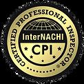 CPI-InterNACHI-Professional-Inspector-Lo
