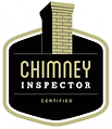 chimney-inspector-logo-InterNACHI copy.p