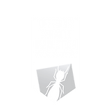 TERMITE inspection Offer LOGO.png