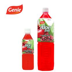 genie_pomegranate
