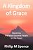 A Kingdom of Grace.png