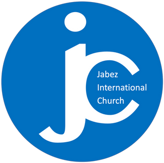 Jabez International Churches