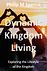 Dynamic Kingdom Living.png