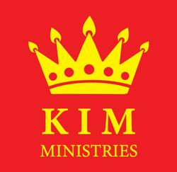 KIM Ministries