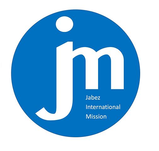 Jaibez Logo v2.png