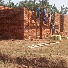 UGANDA student accomodation building.JPG