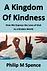 A Kingdom of Kindness.png