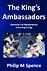 Ambassadors Cover Pic.png