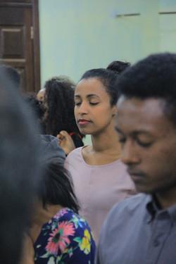 Ethiopia05