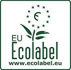 Ecolabel-logo.jpg