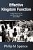 Effective Kingdom Function.png