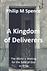 A Kingdom of Deliverers.png