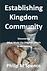 Establishing Kingdom Community.png