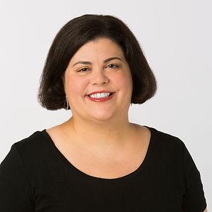 Martinez, Susan- 056 LinkedIn.jpg