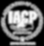 iacp-logo-e1485449598750.png