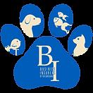 80_200_200_bic_pet_logo.png