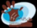 logo-ffmbe-2.png