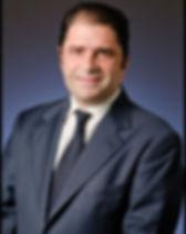 Marco-De-Benedetti.jpg