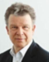 Paul Bernhard Kallen.jpg