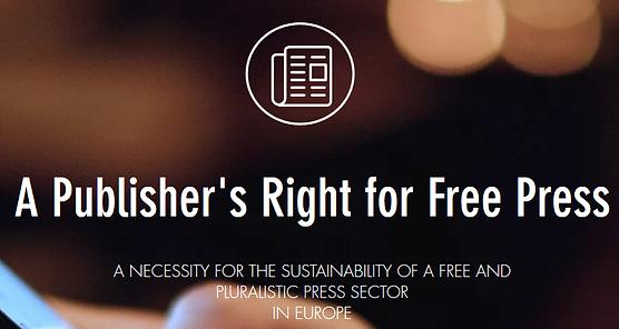 PublisherRightWebsite.png