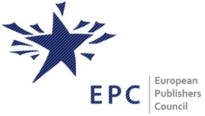Statement by the EPC on the media law in Poland