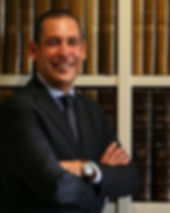 Manuel Mirat.jpg