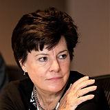 AngelaMillsWade_European Publishers Coun