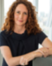 rebekah-brooks1.jpg