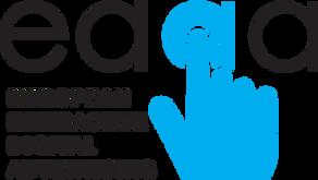 EDAA Digital Advertising Summit 2021 coming up on 15 November