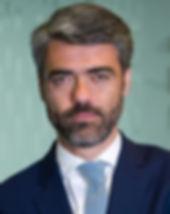Grupo_Vocento-Luis_Enriquez-Medios_de_co