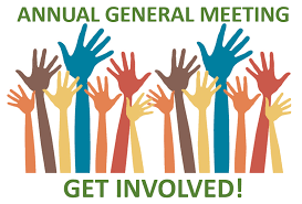 WPVic 2020 Annual General Meeting