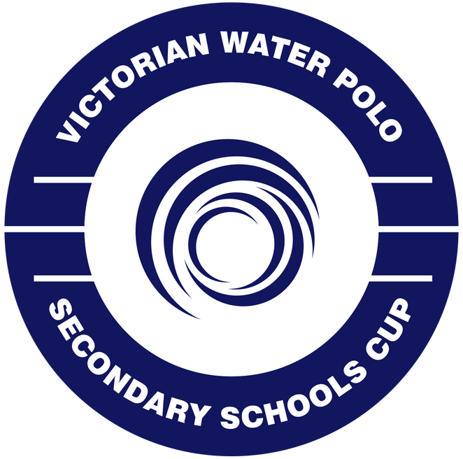 2019 Victorian Water Polo Secondary Schools Cup Tournament Information