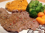 sizzling steak.PNG