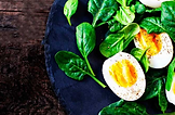 spinach and eggs.PNG