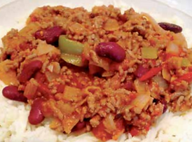 chilli con cauli.PNG
