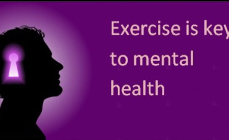 6 Amazing Mental Health Benefits Of Working Out
