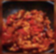 sausage casserole.png