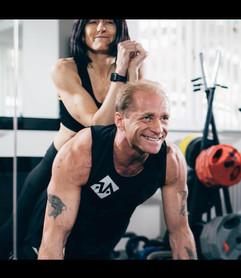 Active_Fitness